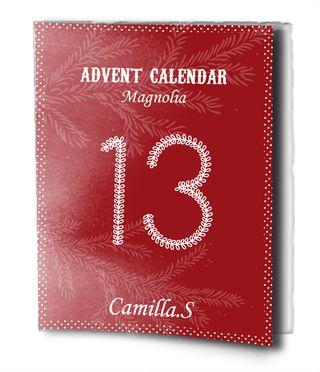 13_Camilla