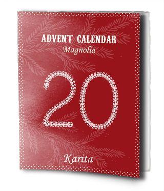 20_Karita