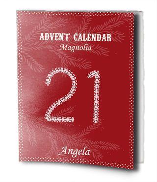21_Angela