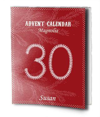 30_Susan