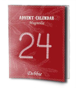 24_Debbie