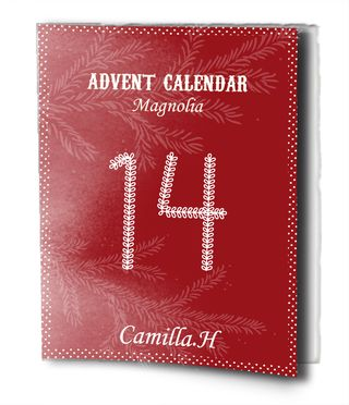 14_Camilla