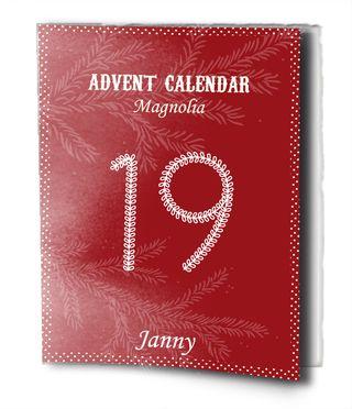 19_Janny