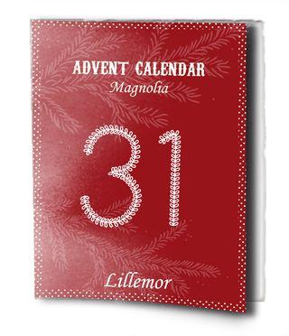 31_Lillemor