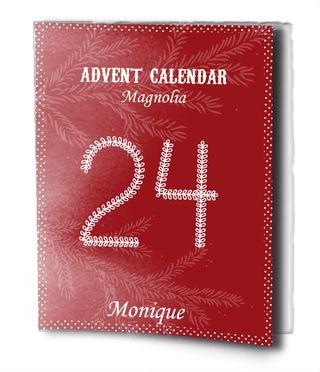 24_Monique