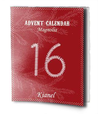 16_Kianel
