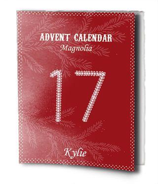 17_Kylie